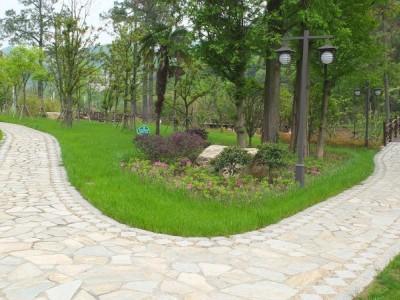 市政园林工程