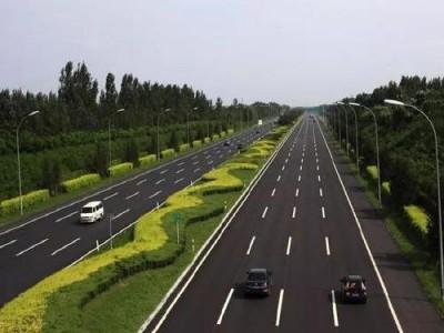 市政道路规划工程